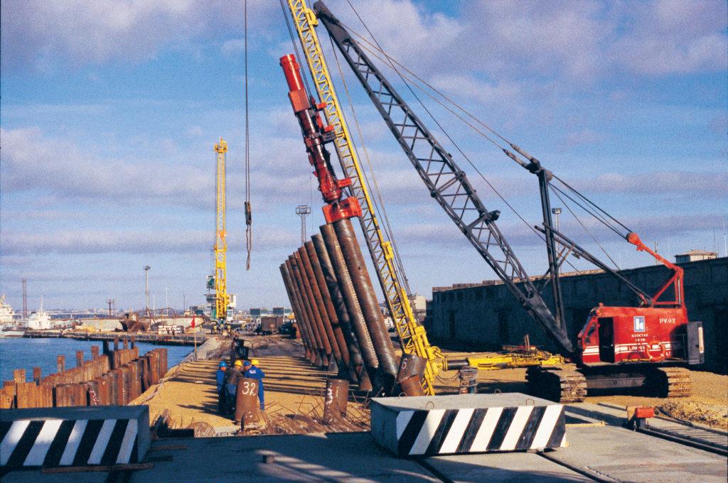 Aktau-Port-Rehabilitation-Project_edited-1024x680
