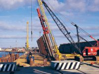 Aktau Port Rehabilitation Project_edited