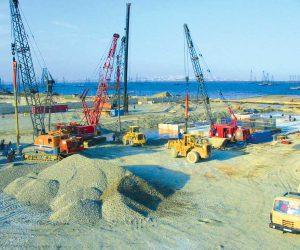 ARAMCO-Rabigh-Development-Project-2,-Saudi-Arabia-2006