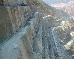 Artvin-Deriner-Dam-Turkey-2001-2003