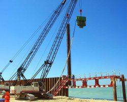 Bautino-Artificial-Island-Project-1,-Kazakhstan