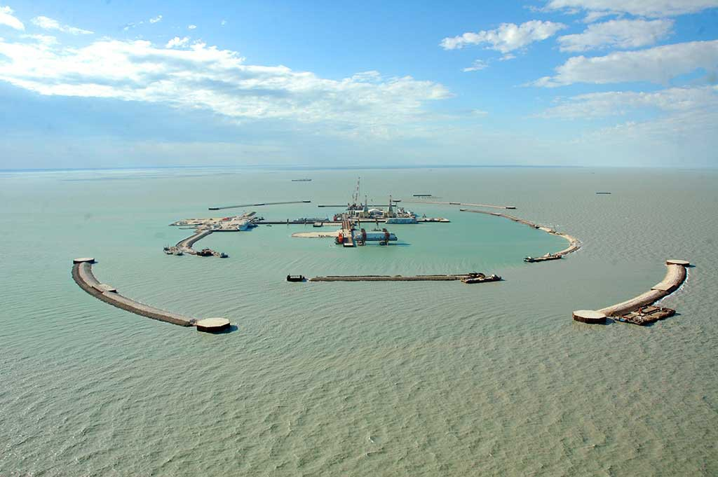 Bautino-Artificial-Island-Project-1-Kazakhstan-1024x681