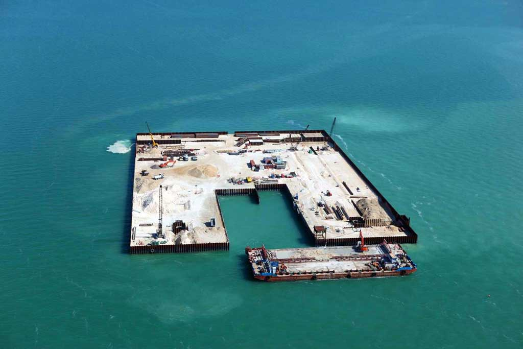 Bautino-Artificial-Island-Project-2-Kazakhstan-2-1024x683