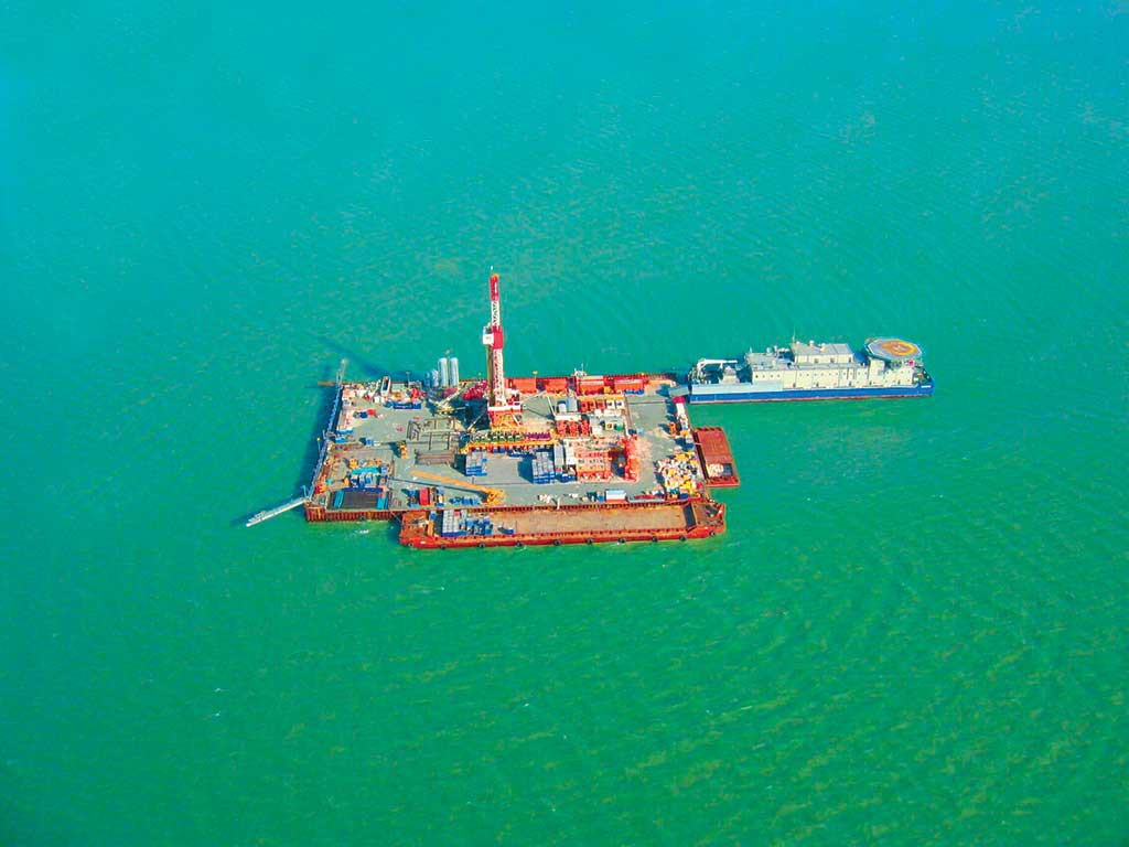 Bautino-Artificial-Island-Project-3-Kazakhstan-2-1024x768