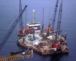 Borusan-Gemlik-Port-Facilities-Renovation-and-Consolidation-Project,-Turkey,-2010