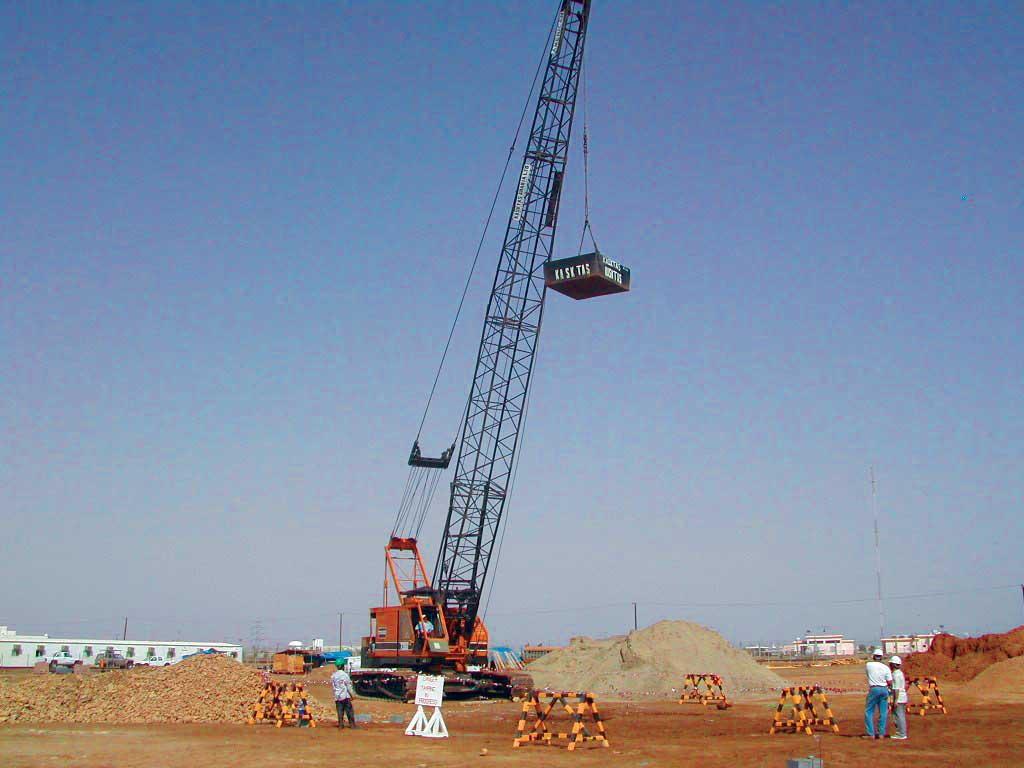 Bulk-Plant-Gizan-1-Saudi-Arabia-2000-1024x768