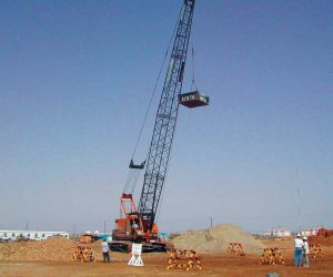 Bulk-Plant-Gizan-1,-Saudi-Arabia-2000