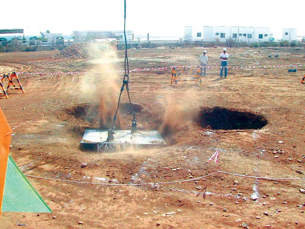 Bulk-Plant-Gizan-2-Saudi-Arabia-2000-1024x768