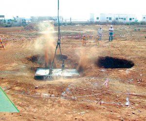 Bulk-Plant-Gizan-2,-Saudi-Arabia-2000