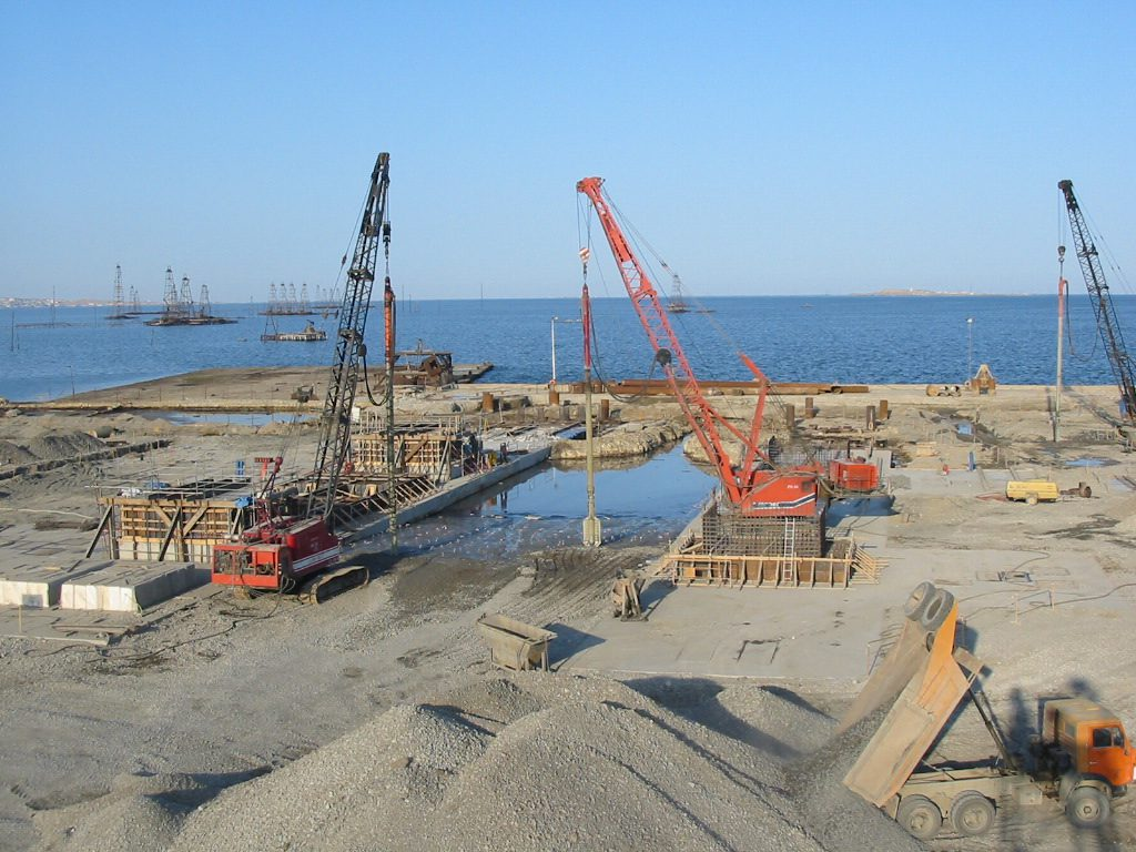 CWP-Topside-Project-Baku-Azerbaijan-2003-2004-1-1024x768