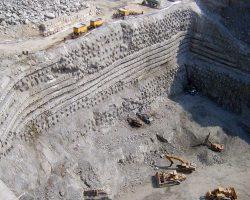 Chiller-Plant-Makkah-1-,Saudi-Arabia-2006