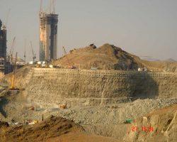 Chiller-Plant-Makkah-2-,Saudi-Arabia-2006
