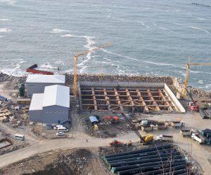 eren-enerji-zonguldak-2010