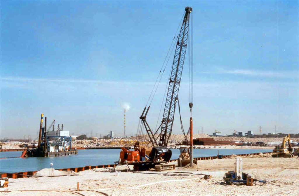 Extension-of-Port-Project-1-Middle-East-2001-1024x673