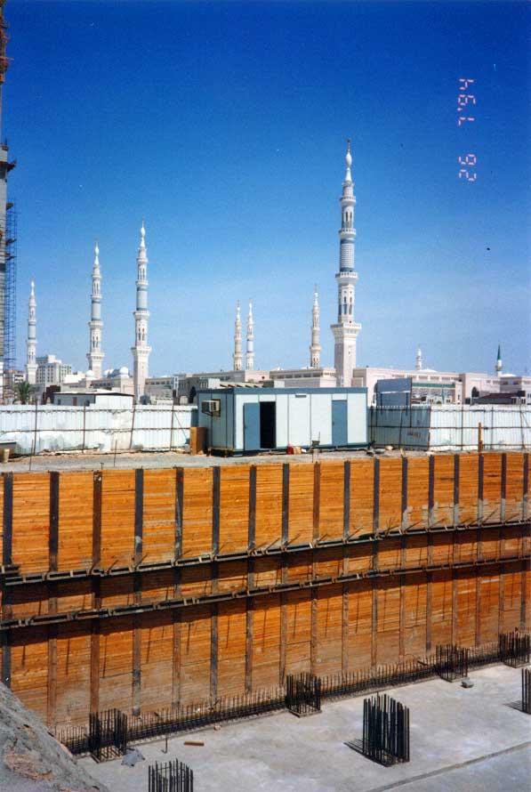 Haram-Center-Project-2-Saudi-Arabia-2006-2008