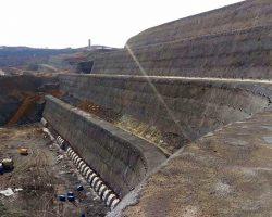 Izmir-Aliaga-Star-Refinery-DS1-Soil-Nailing-Works-6-Turkey-2015