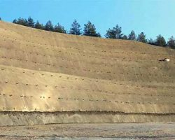 Izmir-Aliaga-Star-Refinery-DS1-Soil-Nailing-Works-7-Turkey-2015