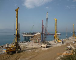 Izmir-Star-Refinery-Project-Reclamation-Area-and-Terrace-63-Piling-Works,-Turkey-2016-1_Edited