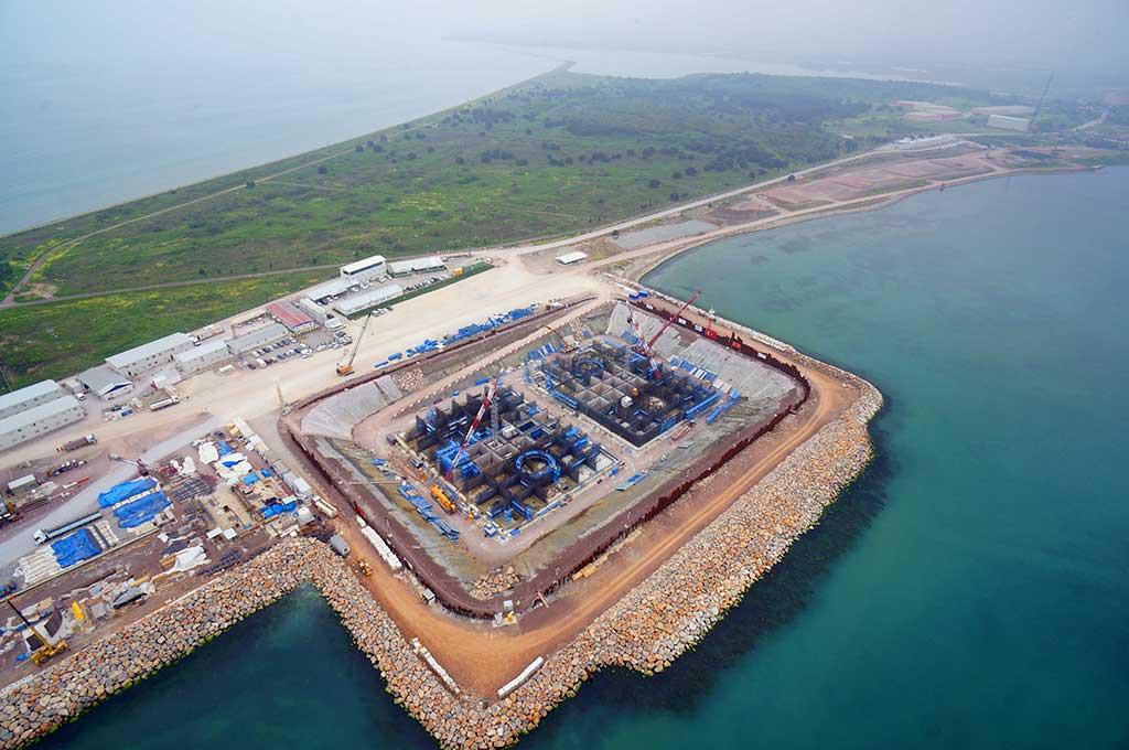 Izmit-Suspension-Bridge-Project-Dry-Dock-1-Turkey-2012-1024x680