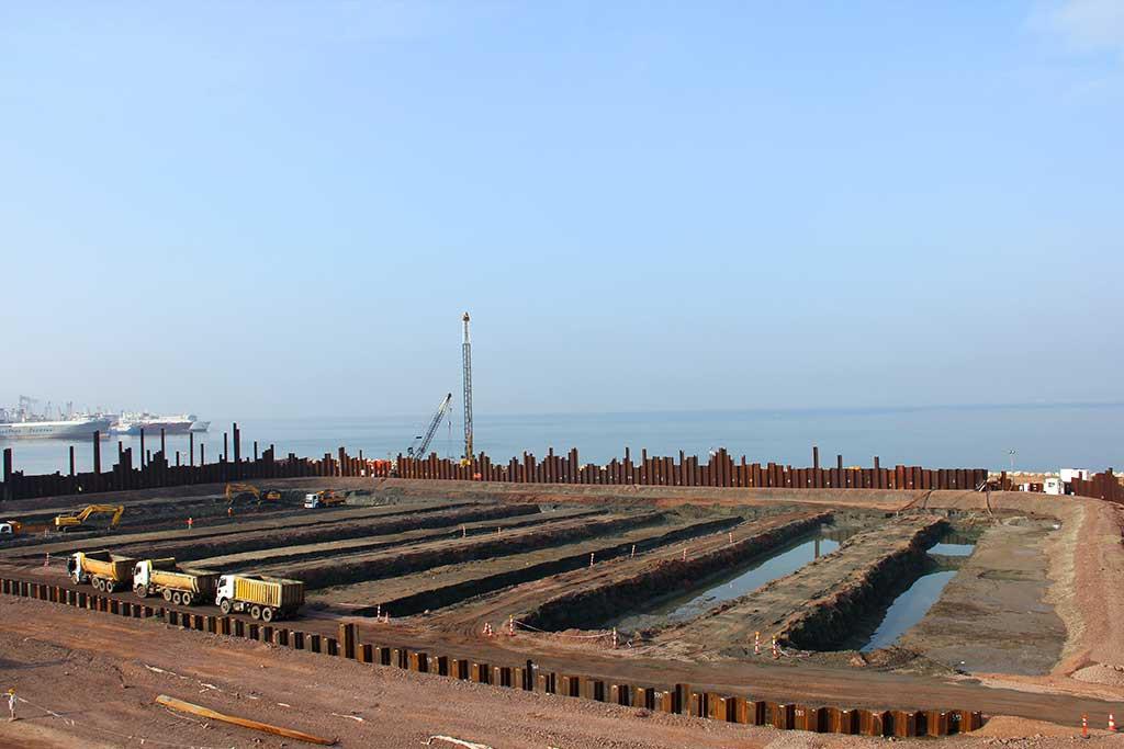 Izmit-Suspension-Bridge-Project-Dry-Dock-3-Turkey-2012-1024x683