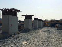 Izmit-Suspension-Bridge-Project-South-Approaching-Viaducts-2,-Turkey--2013