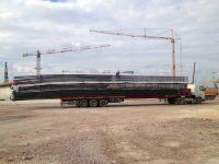 Izmit-Suspension-Bridge-Project-South-Approaching-Viaducts-4,-Turkey-2013