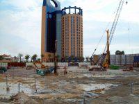 Jawhara-Tower-2-Jeddah-Saudi-Arabia-2010_edited