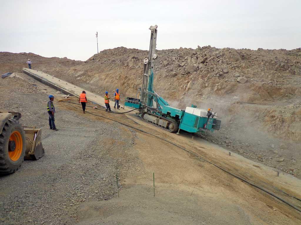Jeddah-Stormwater-Drainage-Program-Saudi-Arabia-2012-1-1024x768