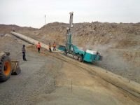 Jeddah-Stormwater-Drainage-Program,-Saudi-Arabia--2012