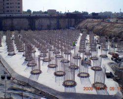Lamar-Towers-Jeddah-1,-2007-2011