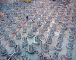 Lamar-Towers-Jeddah-2,-2007-2011