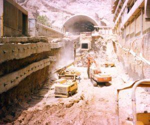 Makkah-Utility-Culverts-1,-Saudi-Arabia-1992