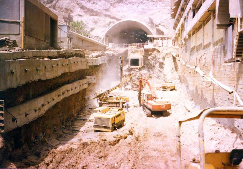 Makkah-Utility-Culverts-1-Saudi-Arabia-1992