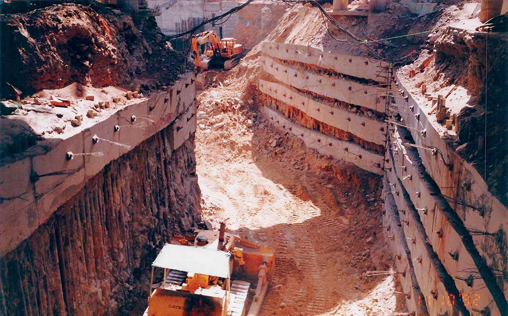 Makkah-Utility-Culverts-2-Saudi-Arabia-1992-1024x637