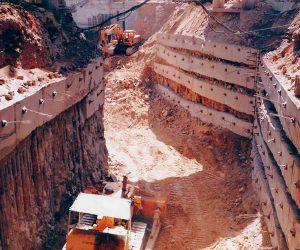 Makkah-Utility-Culverts-2,-Saudi-Arabia-1992