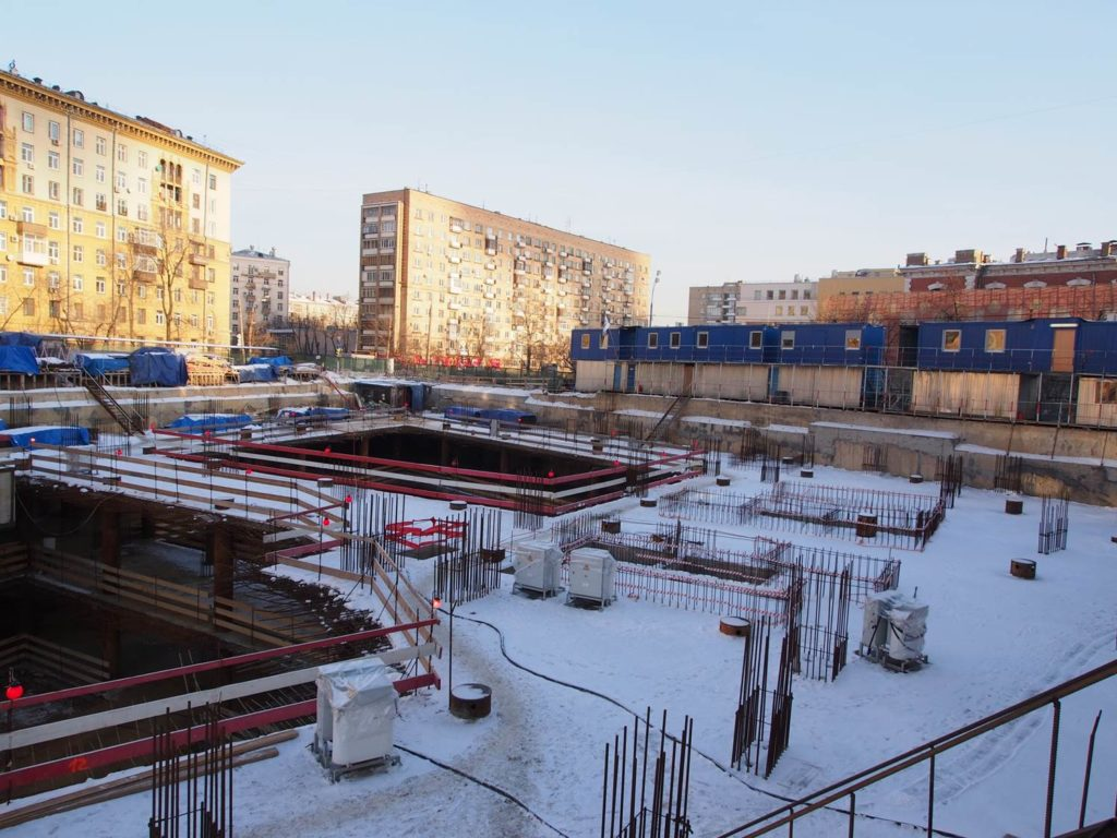 Metrobank-Project-1-Russia-2011-2012-1024x768