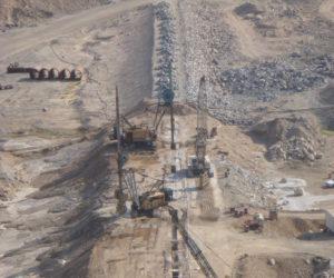 murwani-dam-2-saudi-arabia-2006