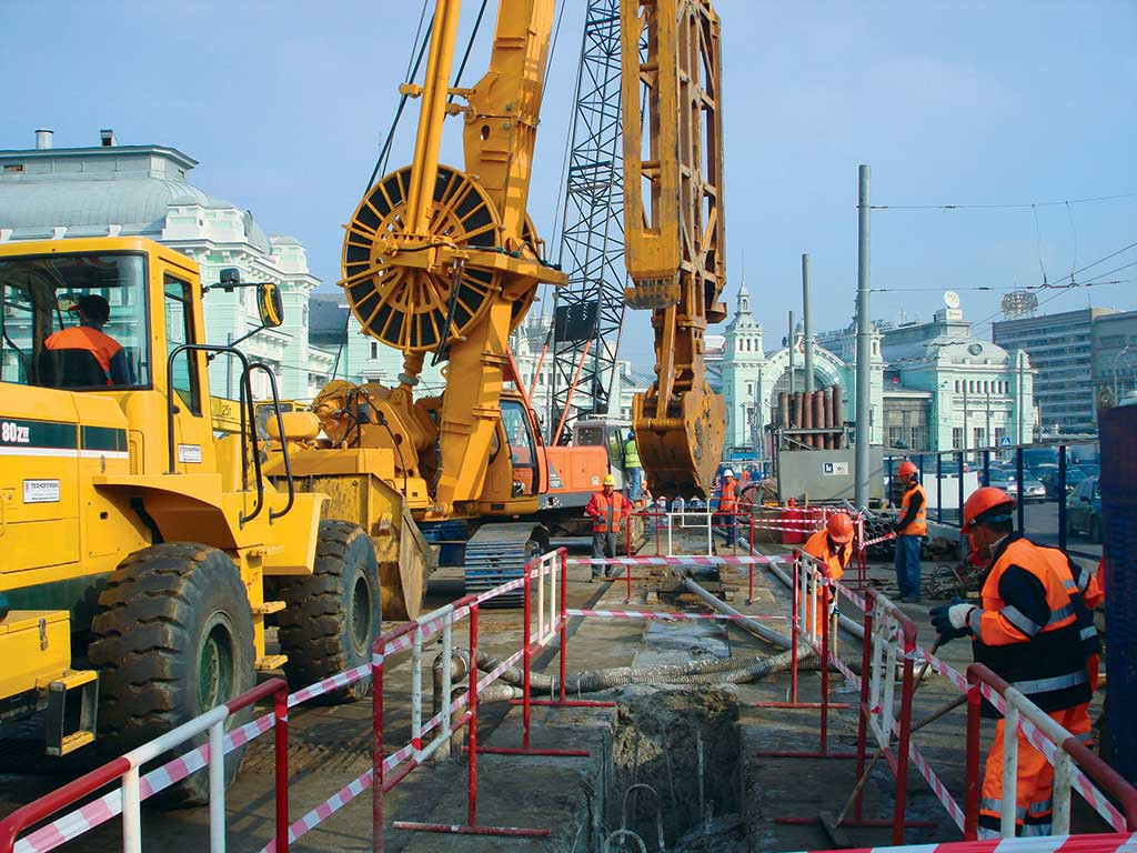 Paveletskaya-Underground-Complex-2-Russia-2008-2009-1024x768