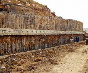 Qued-Atmenia-Dam,-Algeria-2002-2007