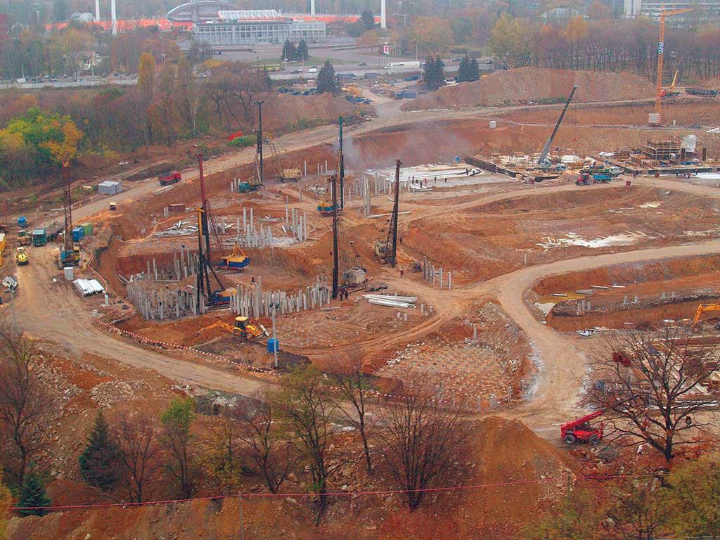 Shakhtar-Donetsk-Stadium-1-Ukraine-2006-2007-1024x768