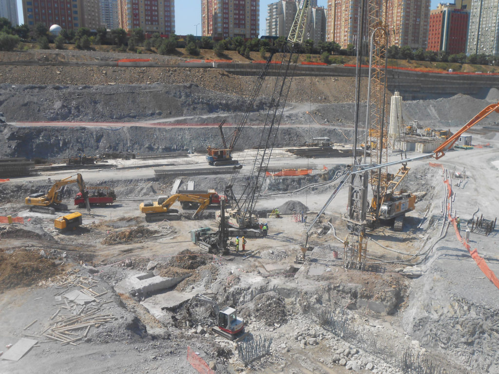 Varyap-Metropol-Project-Istanbul-Turkey-2013_1_edited-1024x768