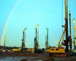 Vyborg-Compressor-Station,-Portovaya-Port,-Russia-2010