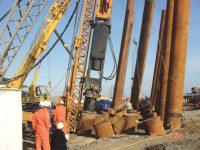 C&WP-Topside-Project-Baku,-Azerbaijan,-2003-2004-(2)