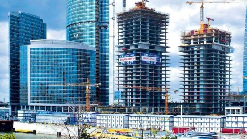 Moscow_Business_Center_Slider_001