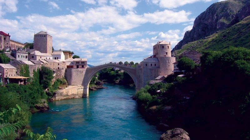 Mostar_Bridge_001