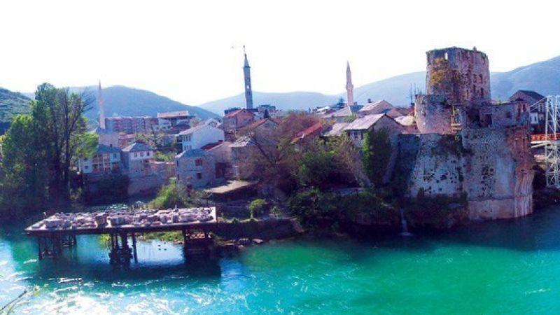 Mostar_Bridge_003