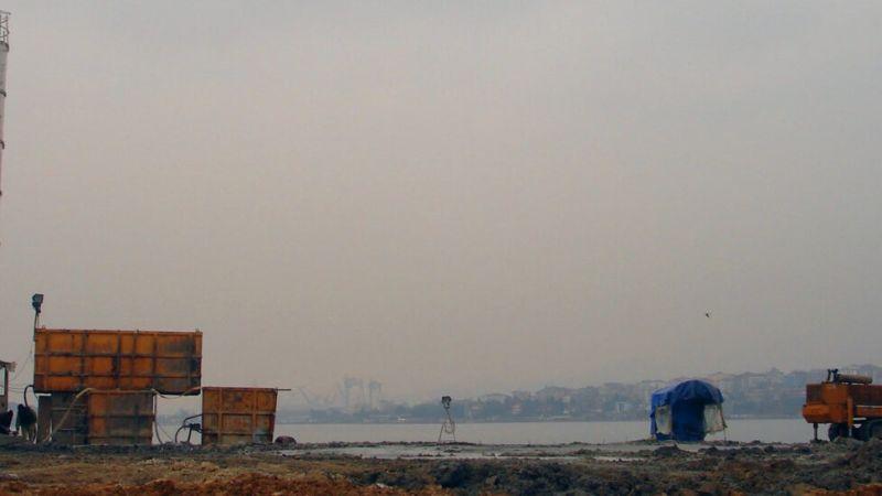 Tuzla_Shipyard_Slider